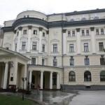 1422793308_150-letiya-osnovaniya-moskovskoy-konservatorii-imeni-p.i.chaykovskogo