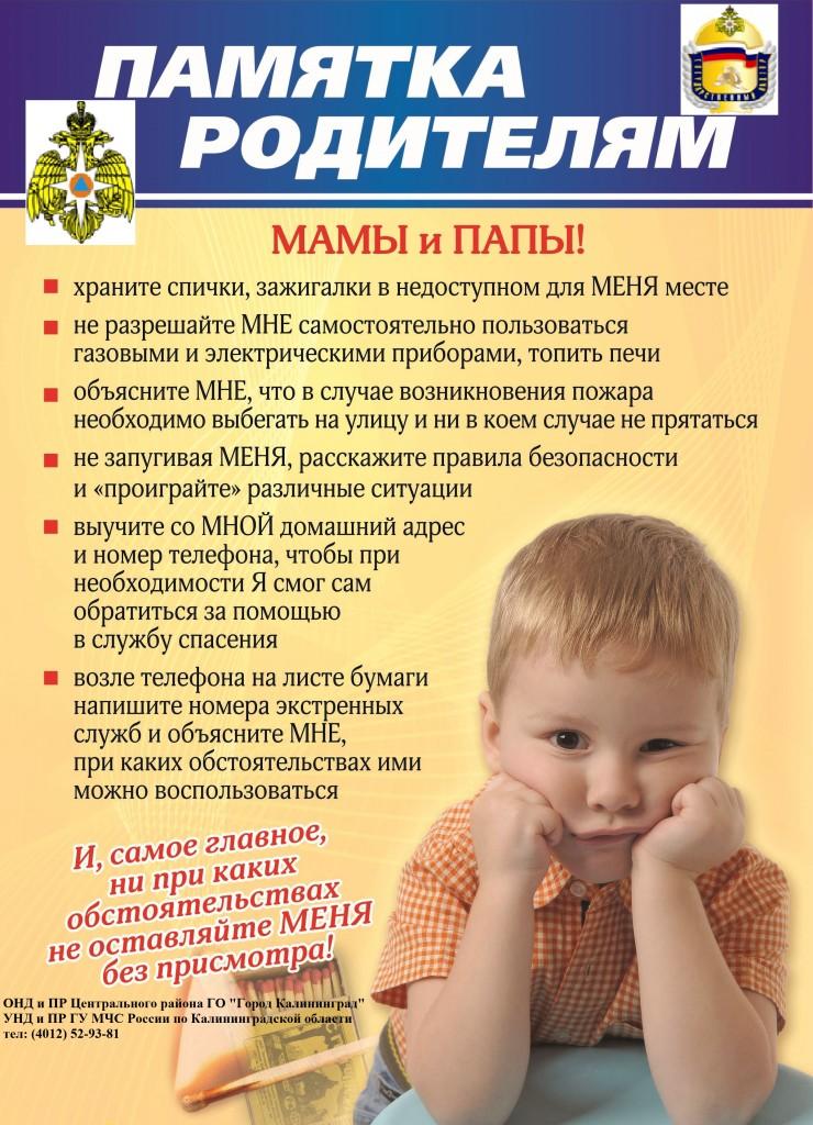 Детская_шалось_с_огнем_листовка