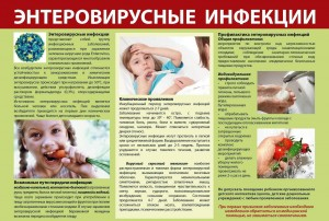 E-nterovirusnaya-infektsiya