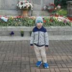 гоша 2020-05-09_23-57-46